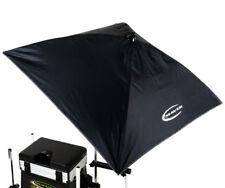 Maver Bait Brolly NEW Coarse Fishing Bait Umbrella