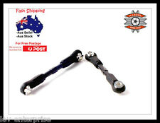 BS 903-030 BSD Redcat TP Racing Steering Linkage Set 1/8th Scale RC Car