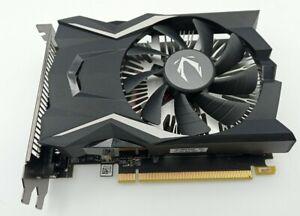 Zotac Geforce 1650 OC 4GB Graphics Card GPU - Fully Tested