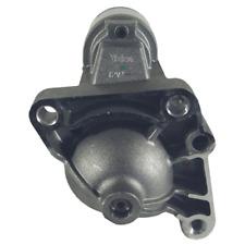 Motor de Arranque - Eurotec 11020140
