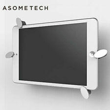 Universal 360° Rotation 7.9-12 inch Tablet Wall Mount Holders Stand For iPad Pro