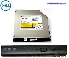 Original-DELL Latitude DVD Brenner E6320 E6330 E6420 E6430 E6520 E6530