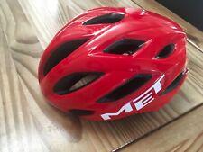 met cycling helmet sizemedium