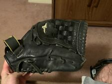 "Mizuno GSP 1306D2 13"" Eomen's Supreme Fastpitch Softball Glove RHT"