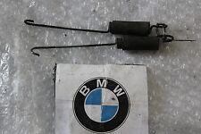 BMW R 1100 RT Printemps 2 Pièces Voir Photo #R5550