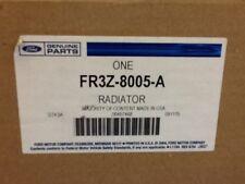 Ford Genuine Part One FR3Z-8005-A Radiator NIB!