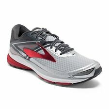 b48f0aa5580 Brooks Extra Wide EE+ Shoes for Men for sale