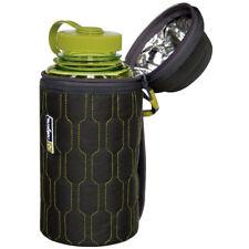 Nalgene Insulated Handheld Zipper 32 oz. Water Bottle Carrier