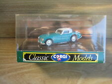 CORGI CLASSIC   96200    Austin Healey Hard Top      Deceased Estate