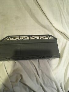 * LGB Vintage 5060 Railroad Truss Bridge G Scale