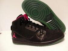 more photos fc6ab b49ff Jordan 1 Flight 2 Prem Chaussures de Basketball Size 11 Us Neuf avec Boîte