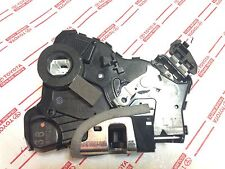 *NEW LEXUS RX330/350 ES300 GX470 DRIVER FRONT DOOR LOCK ACTUATOR LATCH ASSEMBLY
