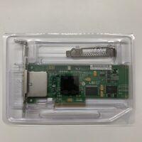 HP SAS3801E-HP Dual-Port PCI-E Host Bus Adapter - 488765-B21 489103-001