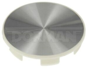 NEW Wheel Rim Cap Dorman 909-101