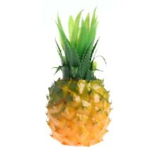 Foam Artificial Fruit Simulation Fake Pineapple Wedding Party Garden Home Decor
