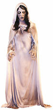 Halloween LifeSize Animated LA LLORONA FRIGHTRONICS Animatronic Haunted House
