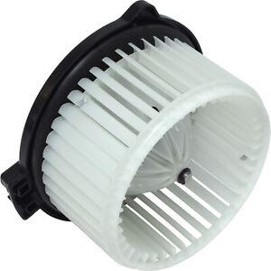 New HVAC Blower Motor for ES330 ES300 LX470 RX400h Land Cruiser