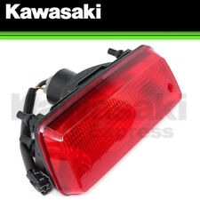 NEW 2002 - 2009 GENUINE KAWASAKI PRAIRIE 650 750 KFX700 TAILLIGHT 23024-0302