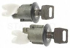Standard Motor Products DL54 Door Lock Cylinder Set