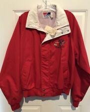 8b67c7ee003 Swingster Men s Coats and Jackets