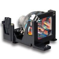 Alda PQ Original Beamerlampe / Projektorlampe für EPSON EMP-S1 Projektor