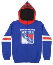 a831c7a70 New York Rangers Sports Fan Sweatshirts