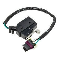 6661150 Roller Switch Micro Compatible With Bobcat 334 425 E16 Ct230 Ct445 Ct450