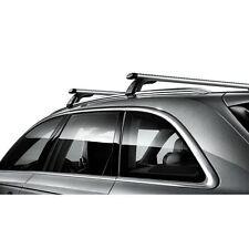 Grundträger Audi A4 AVANT Modelljahr 2016