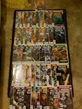 Star Wars Knights of the Old Republic 0, 1-50 Complete.