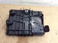 Mazda 6 Battery Tray Holder Bracket 2009 2010 2011 2012 2013