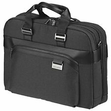 Samsonite Upstream Sacoche ordinateur avec 2 compartiments