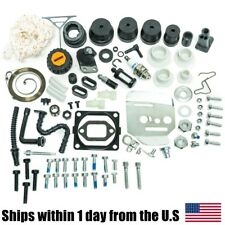 Custom Hardware Kit for Stihl MS660 066 064 Chainsaws