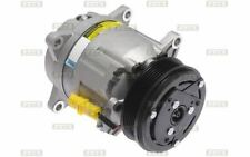 BOLK Kompressor 12V für CITROEN C5 BOL-C031501 - Mister Auto Autoteile