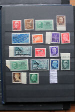 STAMPS ITALY FELDPOST MNH** (F98263)