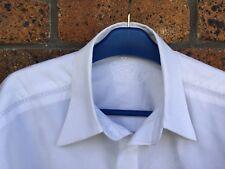 Robert Graham Mens Shirt XL