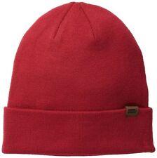 f334da520060c6 Levi's Men's Beanie Hats for sale | eBay