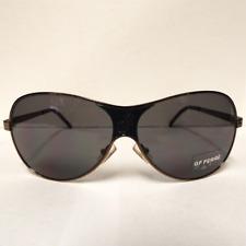 GF Ferre Sunglasses FF55603 04/4 NEW