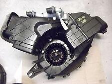Gebläsemotor Lüftermotor VW T5 2011 7H0820308 7H0819358