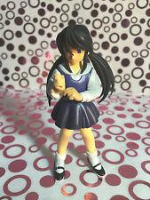 Ah! My Goddess Sigel Figure Pt.4 Hobby Base