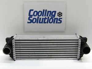 BRAND NEW INTERCOOLER FITS FORD TRANSIT CONNECT