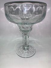 "Libbey 6 5/8"" Yucatan Margarita Glass, Set of 3"