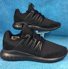 Tubular Radial Archives Sneaker Freaker