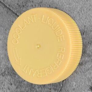Car Coolant Overflow Reservoir Tank Cap Cover 21712-50M01 For 240SX AD