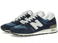 New Balance M1300AO Made in USA Size UK 10 US 10,5