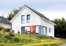 Fertighaus kaufen - Eigenheim zum Träumen MBN-Haus