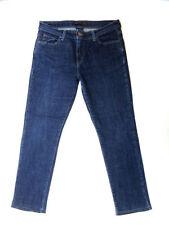 Levi's Cotton Slim, Skinny L30 Jeans for Women