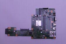 ASUS X553S X553SA MOTHERBOARD INTEL N3050 1.6 GHZ 60NB0AC0-MB1050 X553SA D422