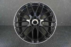 1 x Mercedes Benz GT GTS GTC AMG W190 Alufelge Felge A1904011500 12x20 ET46 1