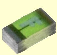 2 pcs. 3413.0332.11  Schurter Sicherung träge  Glas 25A  32VAC/63VDC  SMD: 1206