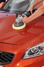 Mobile Car Wash Wax Detailing Service BUSINESS PLAN + MARKETING PLAN = 2 PLANS!